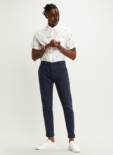Levi's® Pantolon Lacivert